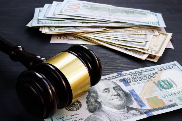Crucial Facts To Keep In Mind About Bail Bonds